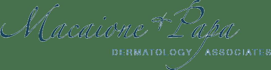 Macaione & Papa Dermatology